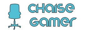 chaise-gamer