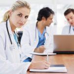 docteurs